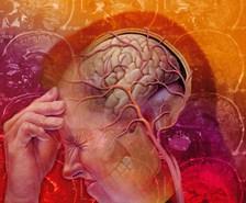 TMJ headache--Beverly Hills Chiropractic